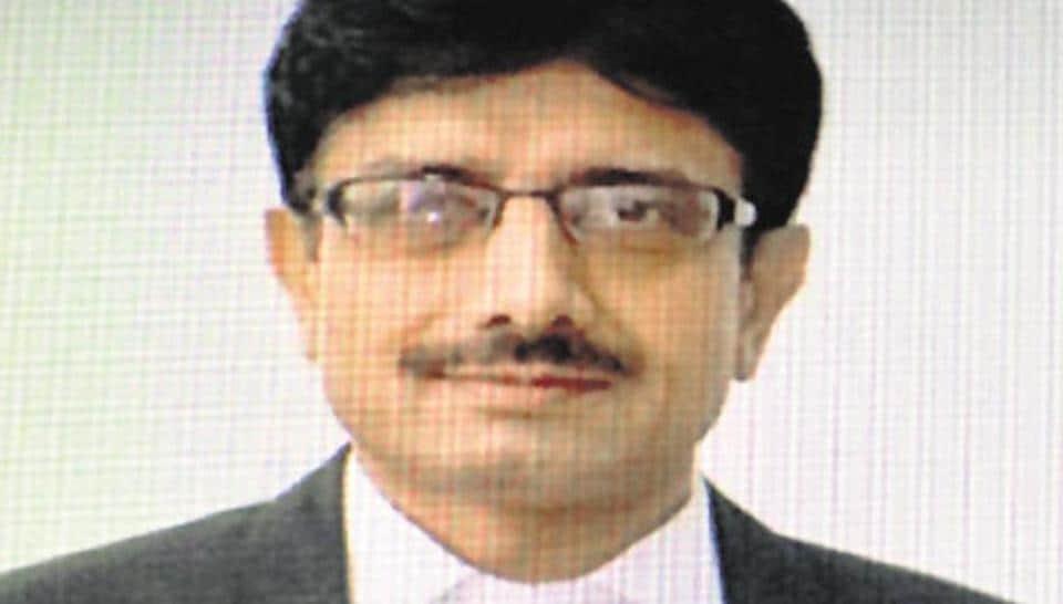Gurmeet Ram Rahim Singh,Ram Rahim,Dera Sacha Sauda