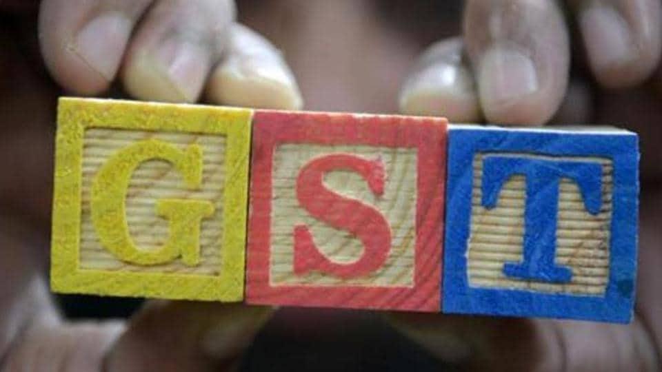 Post GST,Breather,Tax envasion