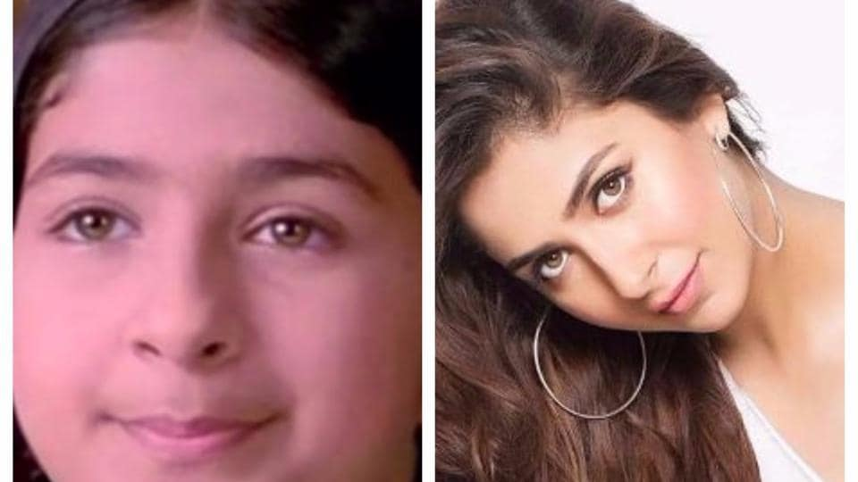Malvika Raaj,Emraan Hashmi,Kareena Kapoor