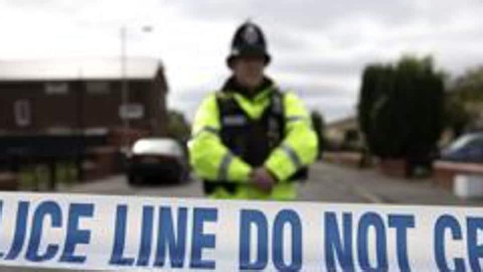 UK motorway crash,UK accident,M1 motorway