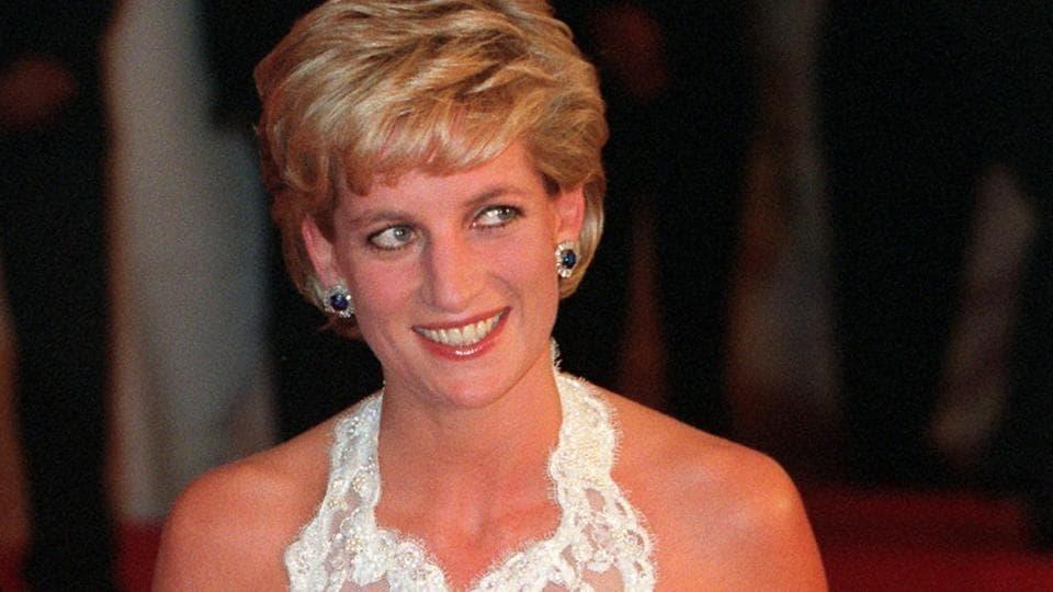 Princess Diana,Diana Frances Spencer,Lady Diana