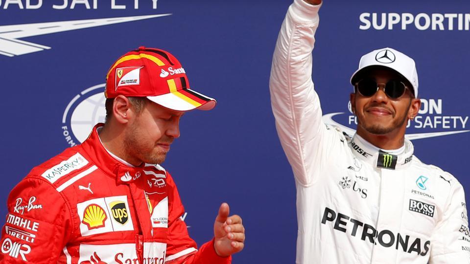 Belgian Grand Prix,Lewis Hamilton,Michael Schumacher