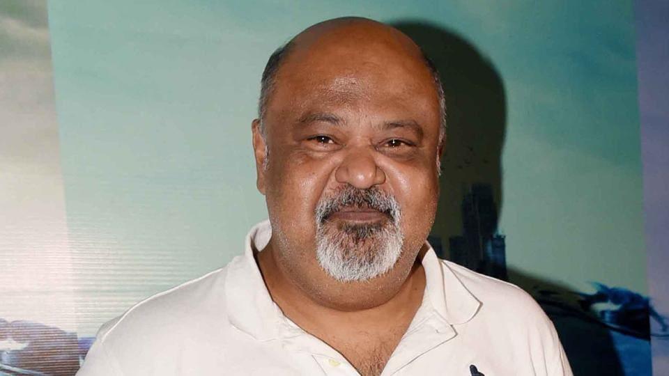 Saurabh Shukla,Ranbir Kapoor,Jagga Jasoos