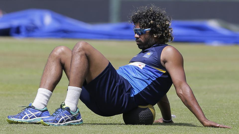 Lasith Malinga, who has failed to take any wickets in the first two games, will be hoping to come back to form in the third ODI. (AP)