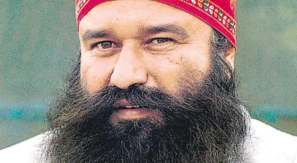 Dera Sacha Sauda sect leader Gurmeet Ram Rahim Singh was convicted by a CBI court for raping his female followers, on Friday.