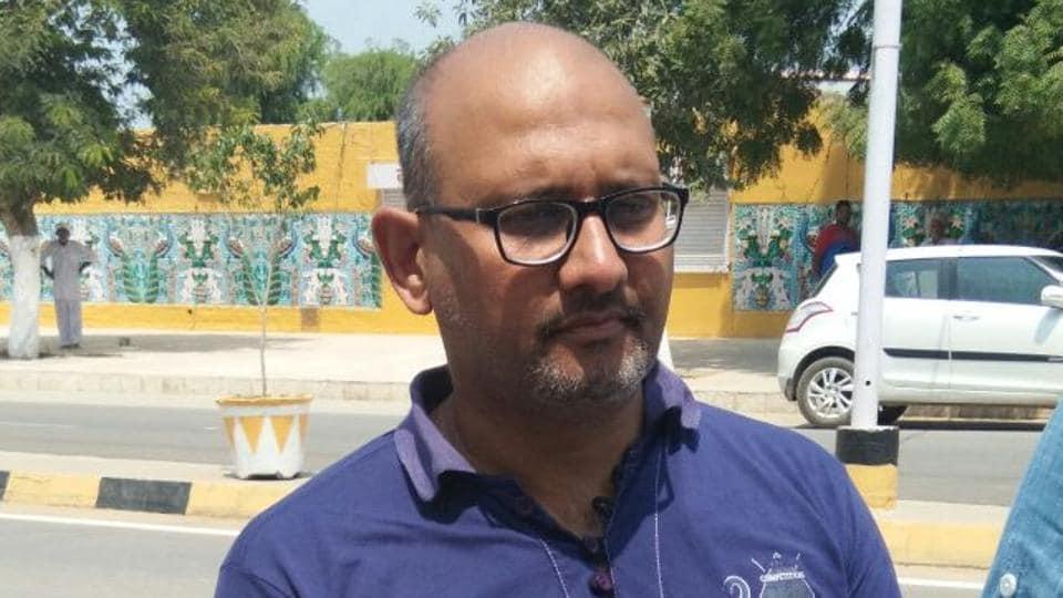 CBI judge reaches Rohtak, proceedings to sentence Dera chief Ram Rahim begin