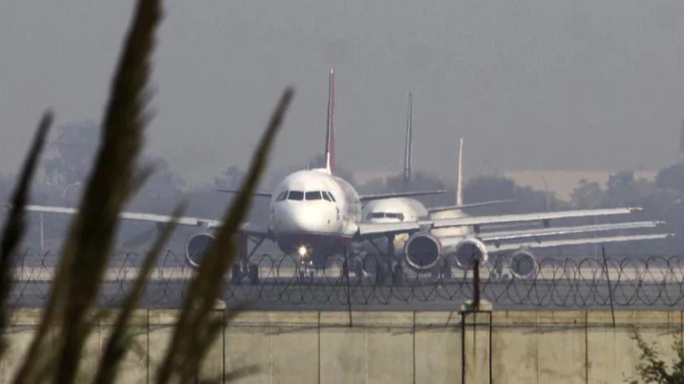 Chandigarh flights,Chandigarh news,Punjab news
