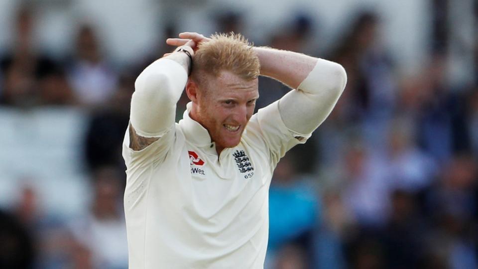 Ben Stokes,England Cricket Team,West Indies Cricket Team