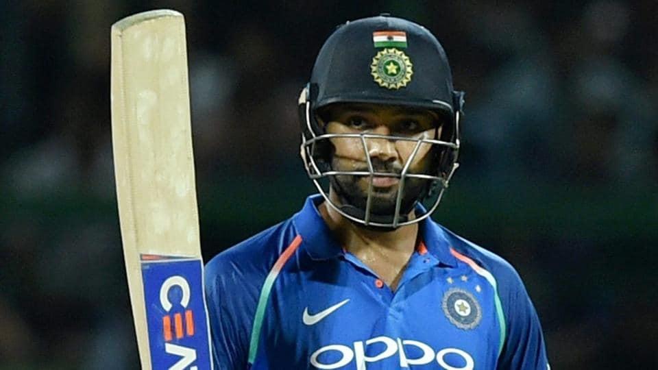 India vs Sri Lanka,Rohit Sharma,Pallekele