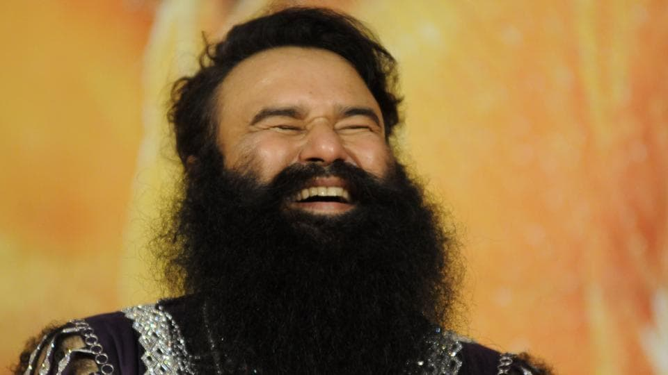 Image result for ramrahim