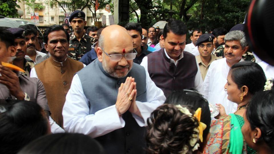 Mumbai,Ganpati,Narayan Rane