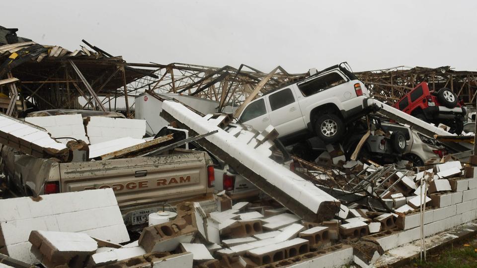 Hurricane Harvey,Hurricane,Houston