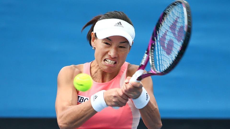 Kimiko Date,Japan Women's Open,Japan Women's Open tennis