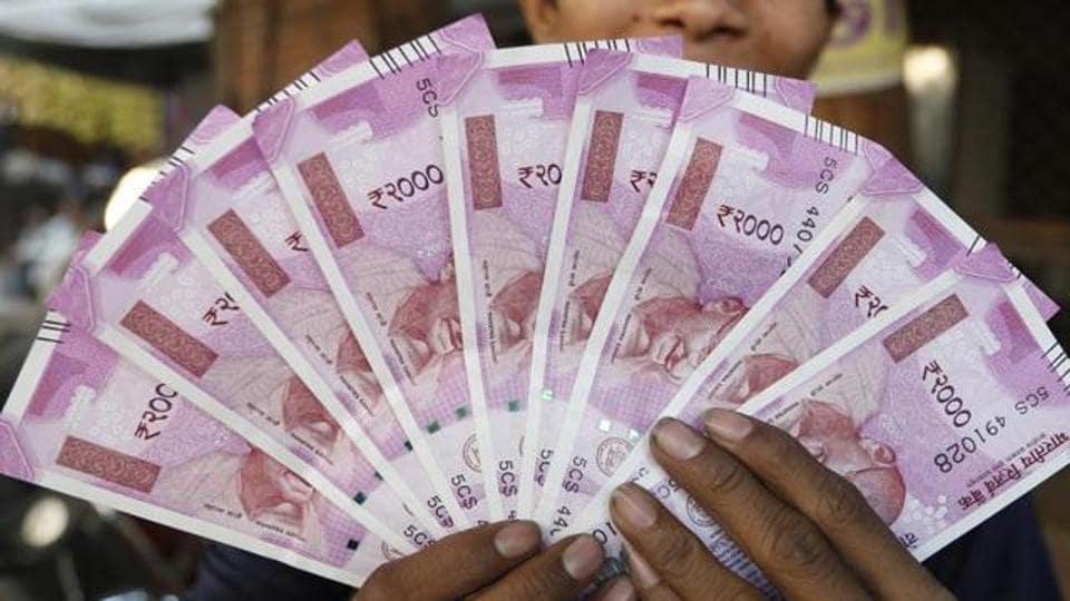 DRI,currency deposit scam,Africa
