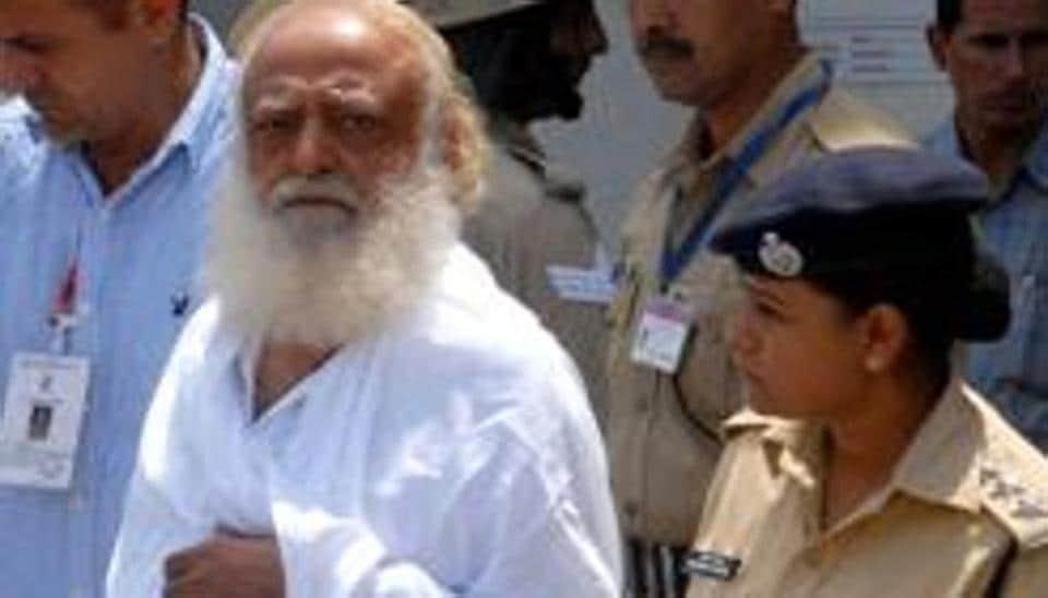 Asaram Bapu,Supreme Court,Ram Rahim