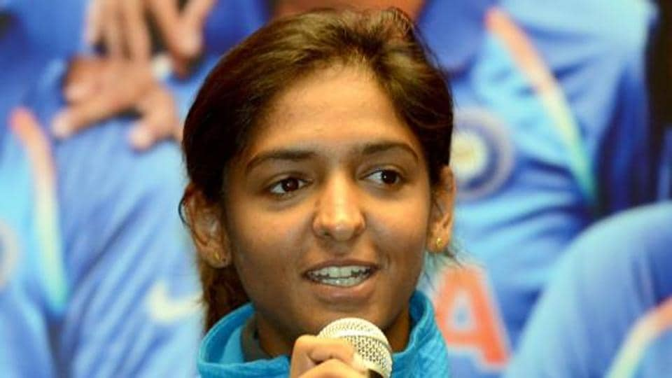 Harmanpreet Kaur, whose 171* in Women's cricket World Cup semifinals against Australia took India to the final, said she would want a women's IPL to begin soon in India.