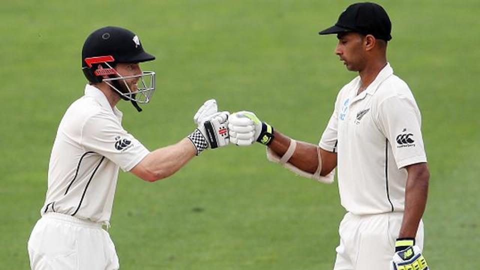 New Zealand Cricket,New Zealand national cricket team,England cricket team
