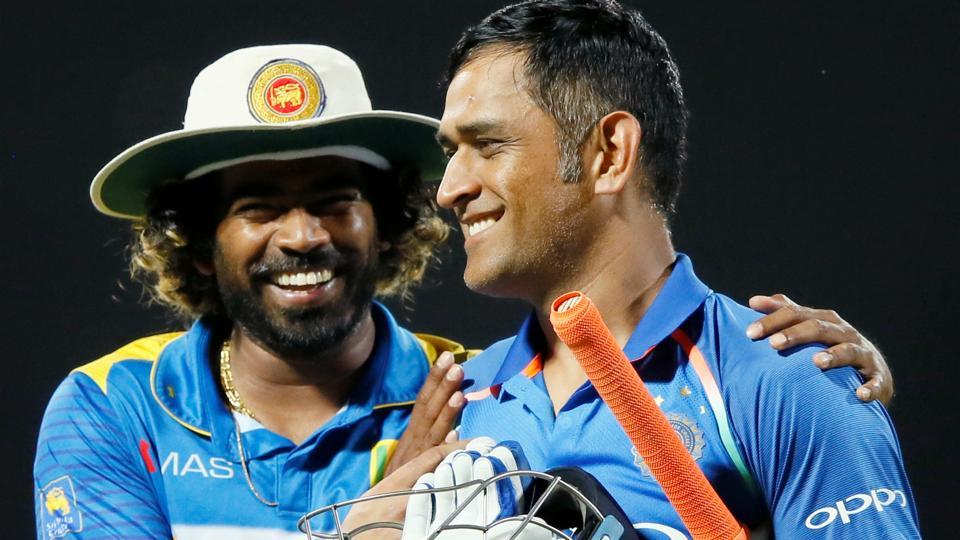 MS Dhoni,Virender Sehwag,Indian Cricket team