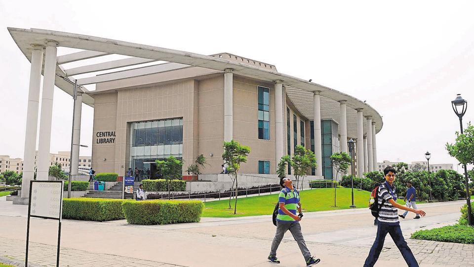 Noida,AKTU,admission