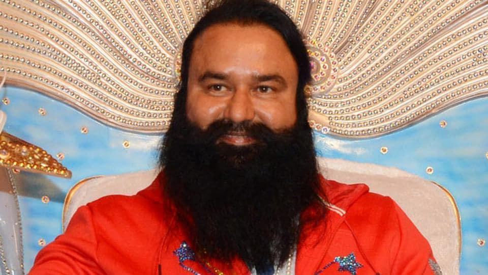 Ram Rahim sentence,Rohtak news,Ram Rahim latest news