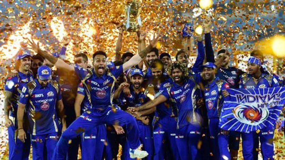 BCCI,IPL,IPL media rights