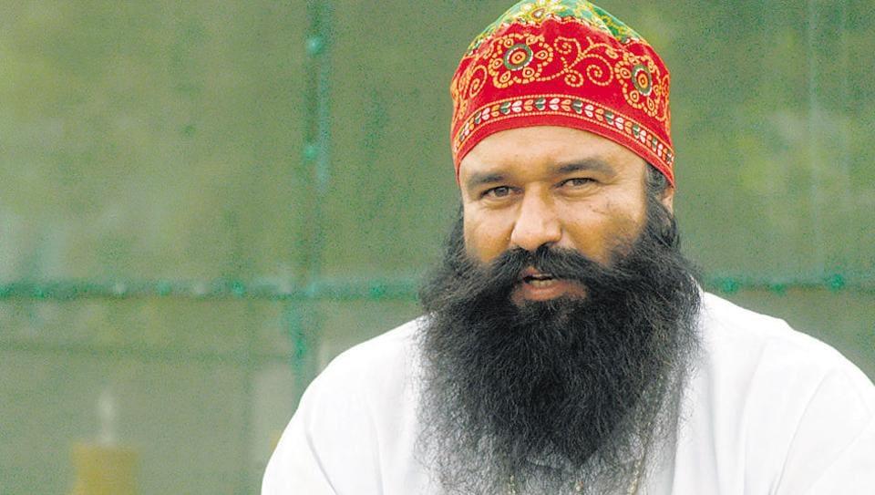 Ram Rahim,Baba Ram Rahim,Ram Rahim verdict