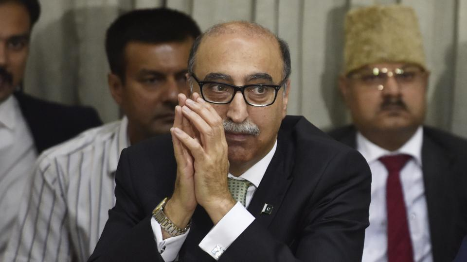 Pakistan,India,Abdul Basit