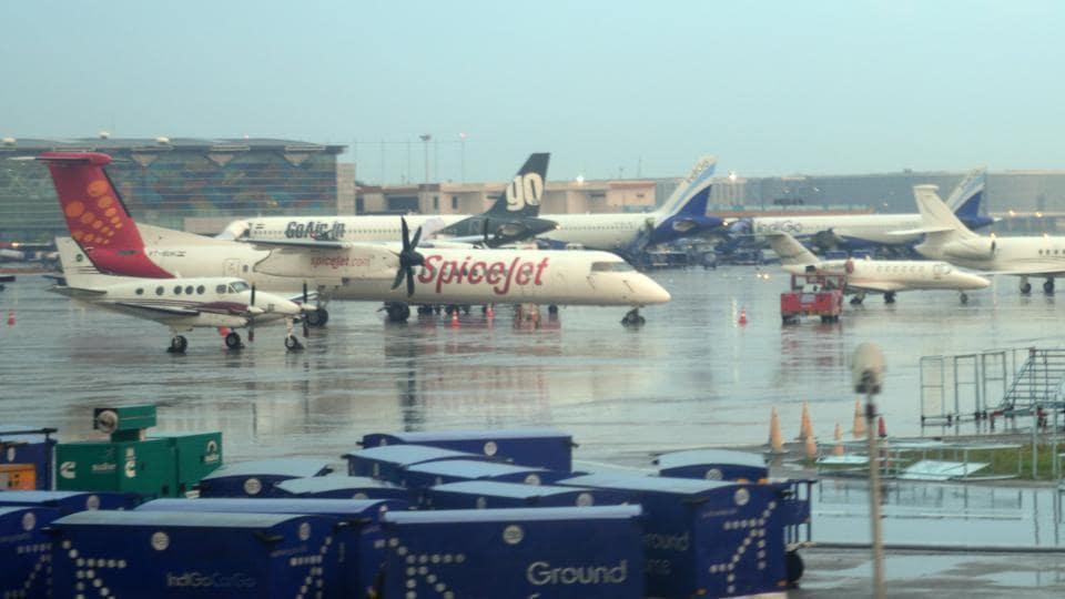 Chnadigarh to Delhi,Delhi to Chandigarh,Chandigarh fare