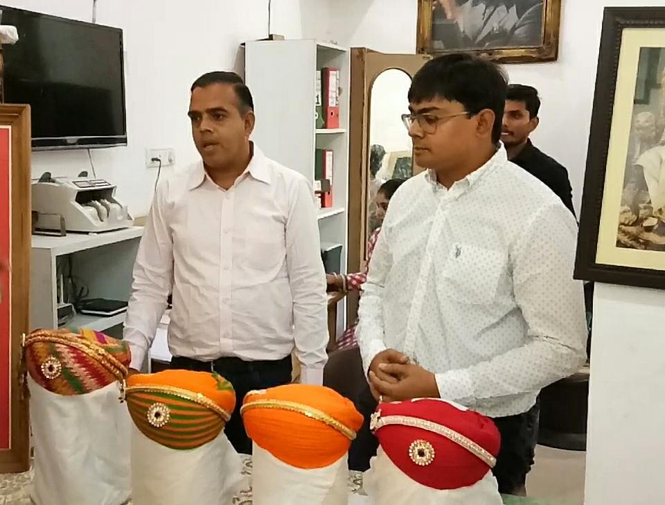 Narendra Modi,Udaipur,Rajasthan