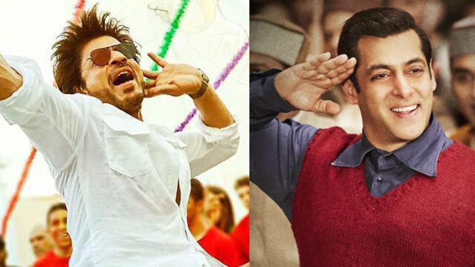 Jab Harry MetSejal and Tubelight were big box office failures.