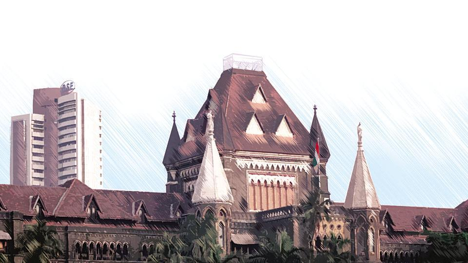 Bombay high court,Maharashtra government,noise pollution