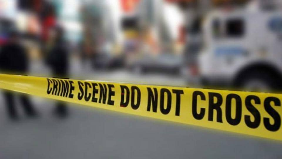 Jammu and Kashmir,Youth found dead,Dead body