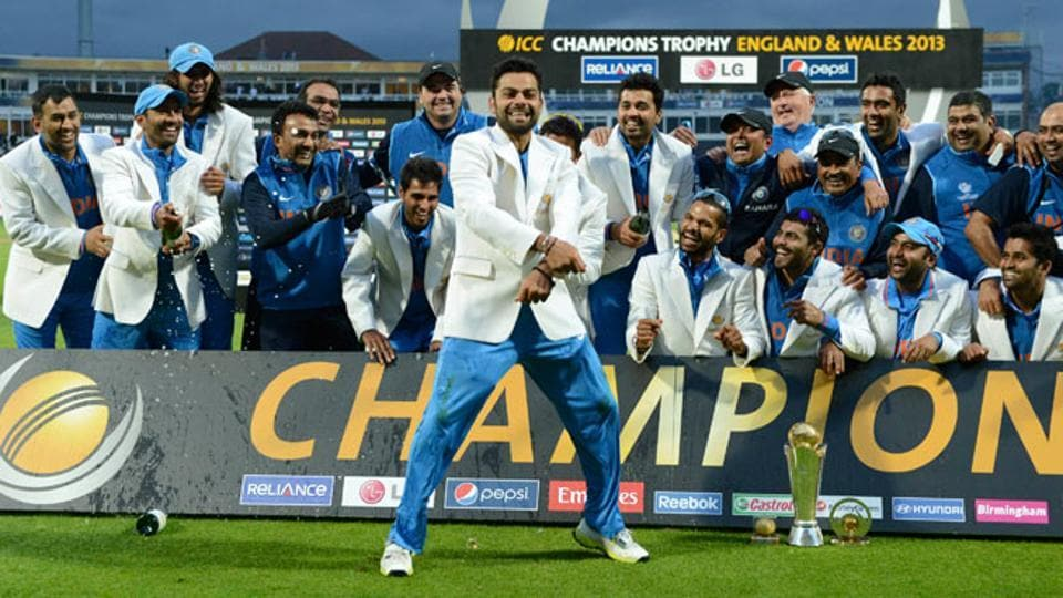 India vs Sri Lanka,Virat Kohli,Mohammed Shami