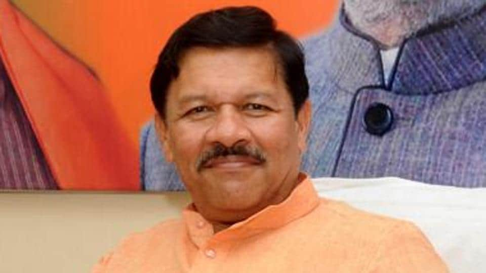 Jaju said the final call on filling the two vacant cabinet berths was the chief minister's constitutional prerogative.