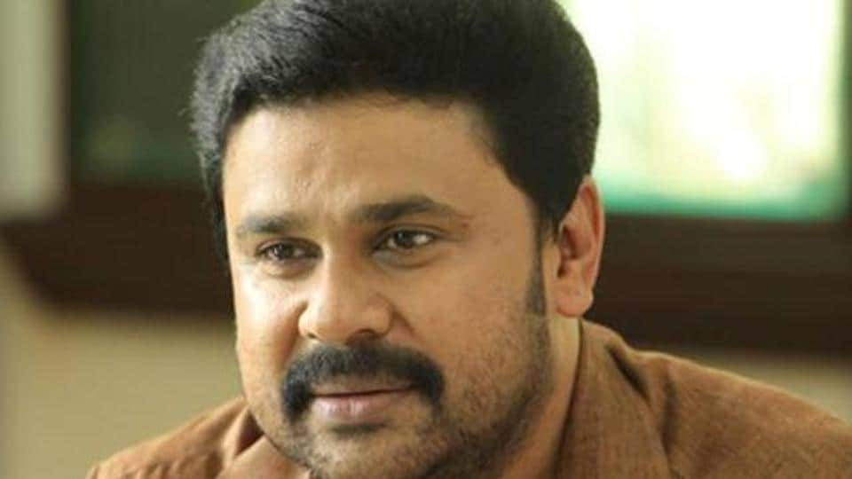 Actor Dileep's bail plea was rejected a second time by the high court.