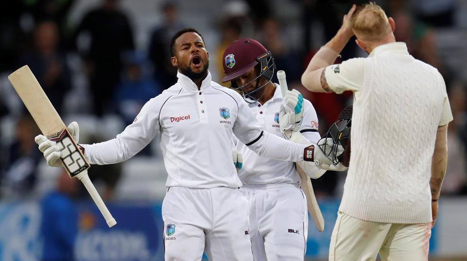 England vs West Indies,ENGvWI,England cricket team