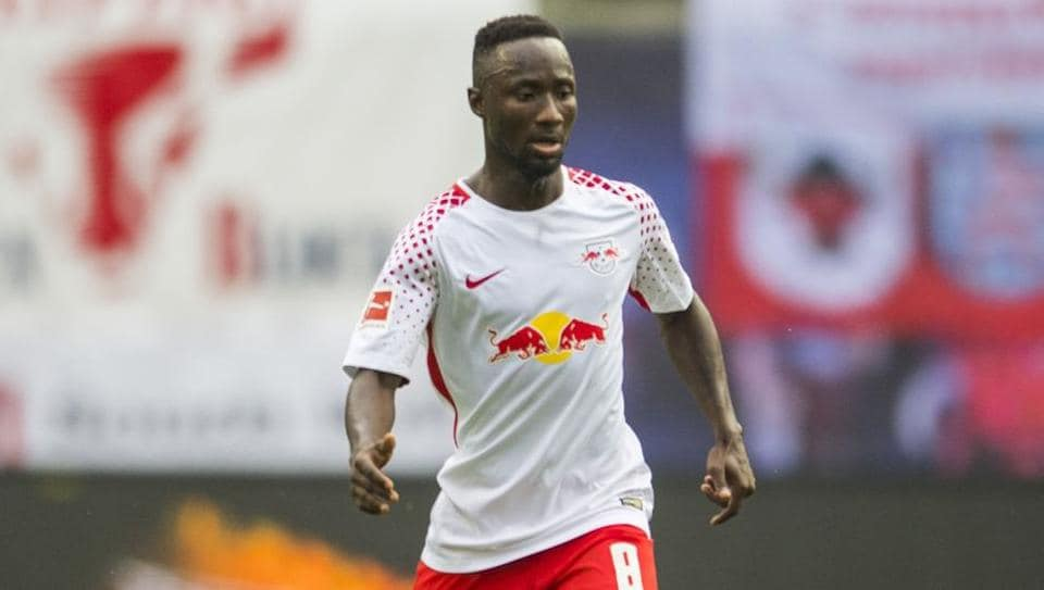 Image result for naby keita 2018