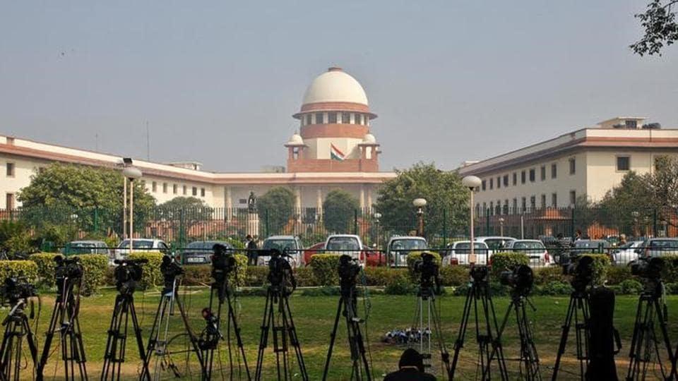 Supreme Court,Gujarat govt,2002 riots