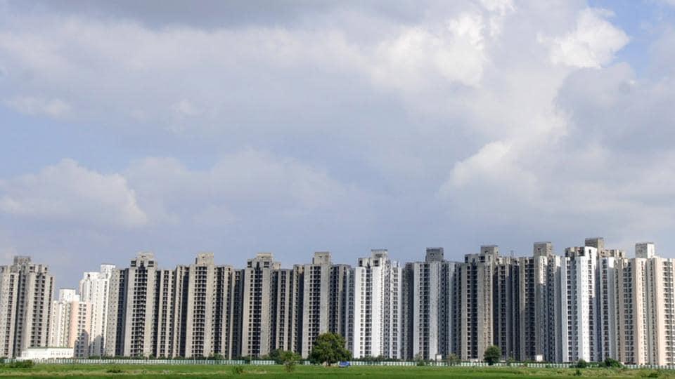 Noida,homebuyer,RERA