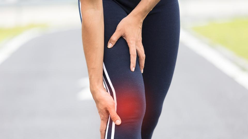 The research is published in journal of Bone and Mineral Research.