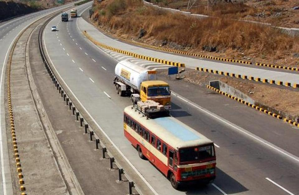 Patna may soon get a new outer ring road to ease movement of traffic.