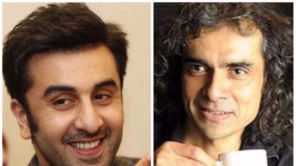 Ranbir Kapoor,Imtiaz Ali,Bollywood