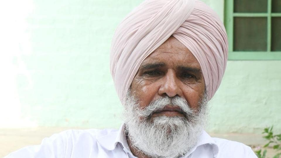 Sikh temporal seat Akal Takht,Salabatpur dera,Guru Gobind Singh