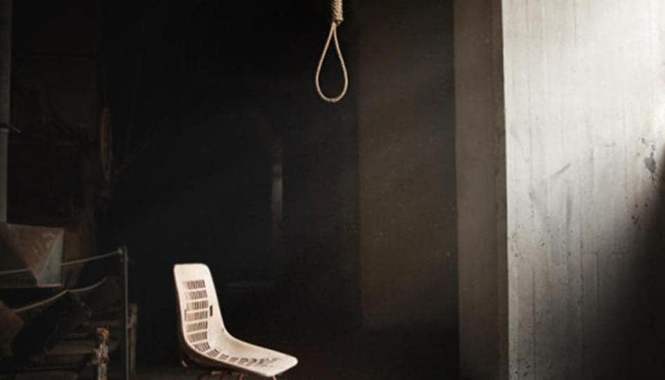 Kolkata,Kolkata Teenager,Suicide