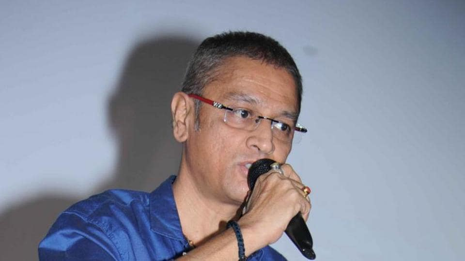 Kannada playback singer LN Shastry was recently diagnosed with cancer in its last stage.
