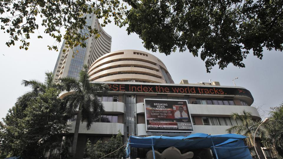 Markets,Sensex,NIFTY