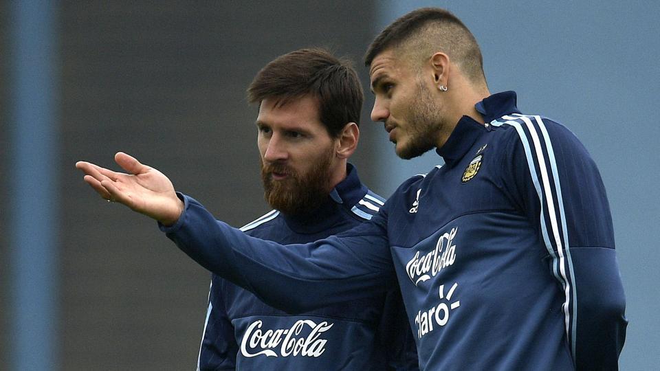 Argentina vs Uruguay,Argentina football team,Uruguay football team