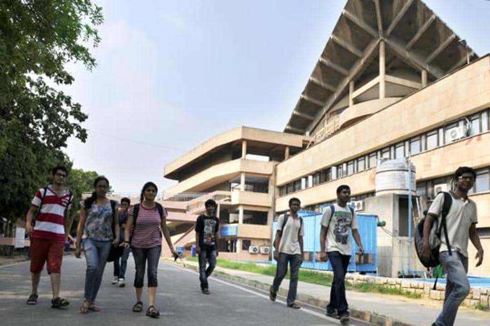 Eight Indian institutions have been listed in the top 100 in the ranking launched in 2015 to look beyond traditional measures such as research strength and academic reputation.
