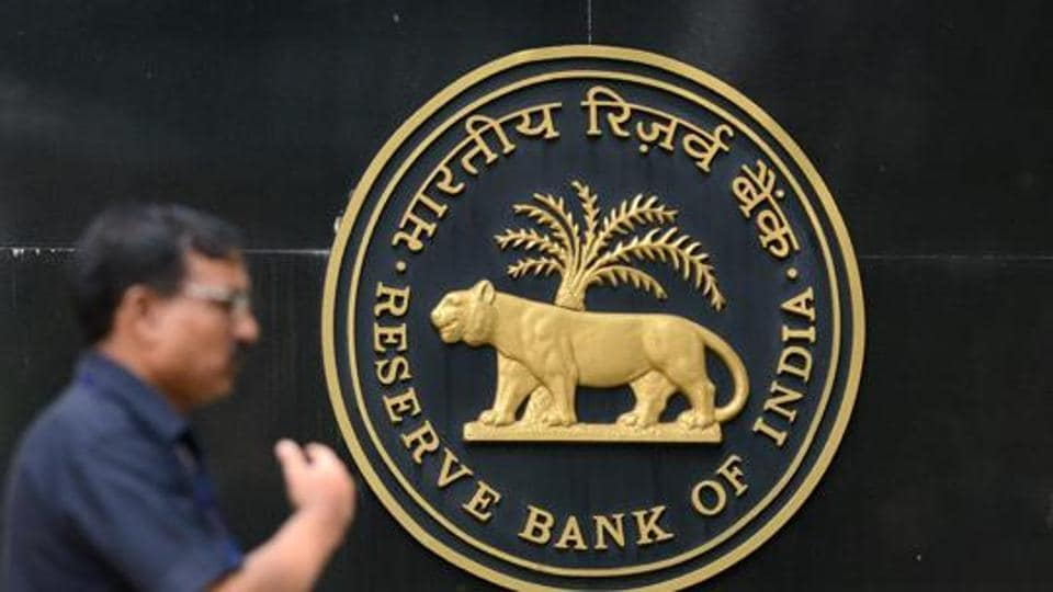 RBI,Reserve Bank of India,RBI Defaulters list
