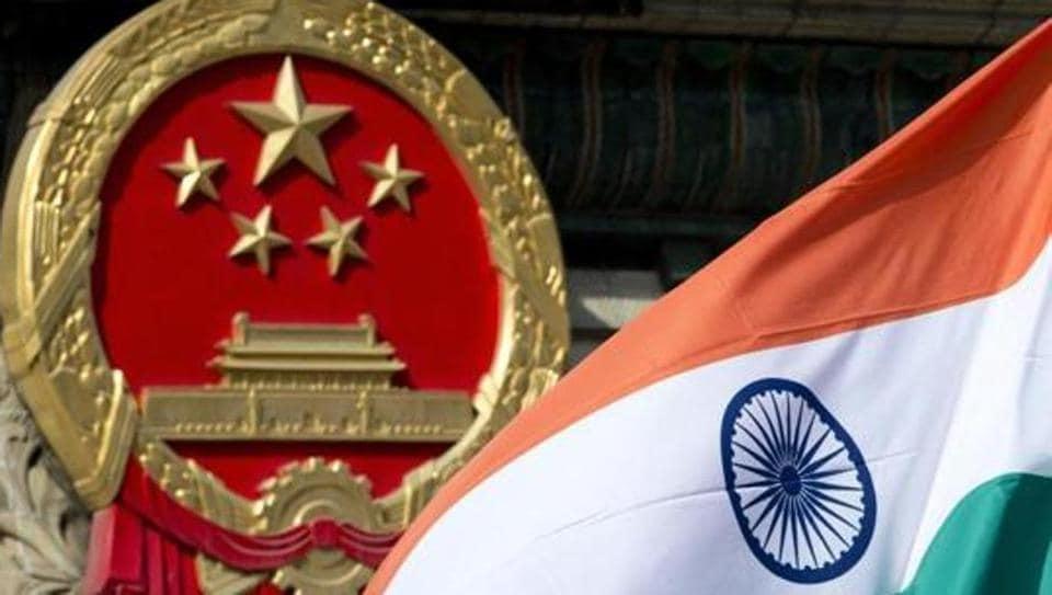 Doklam,China-India faceoff,Sikkim